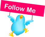 twitter-followme