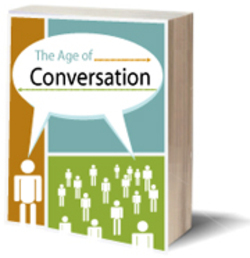 Age of Conversation book