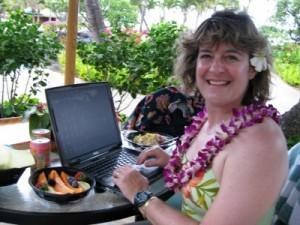 bloggers-in-paradise-kauai-300x225